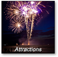 Attractions.