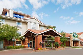 Travelodge Hotel Sudbury photo.