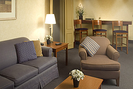 Best Western North Bay Hotel and Conference Centre