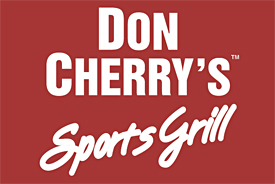Don Cherry's Sports Grill photo.