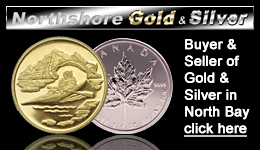 We Buy and Sell Gold  Silver