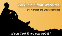 Northshore Developments
